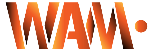 HaBO_Logo_WithTag_Profile_Icon_400x400.jpg